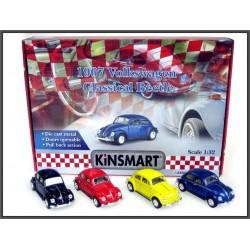 VW Garbus classic