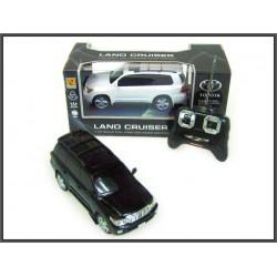 Toyota Land Cruiser 20cm