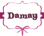 Damay